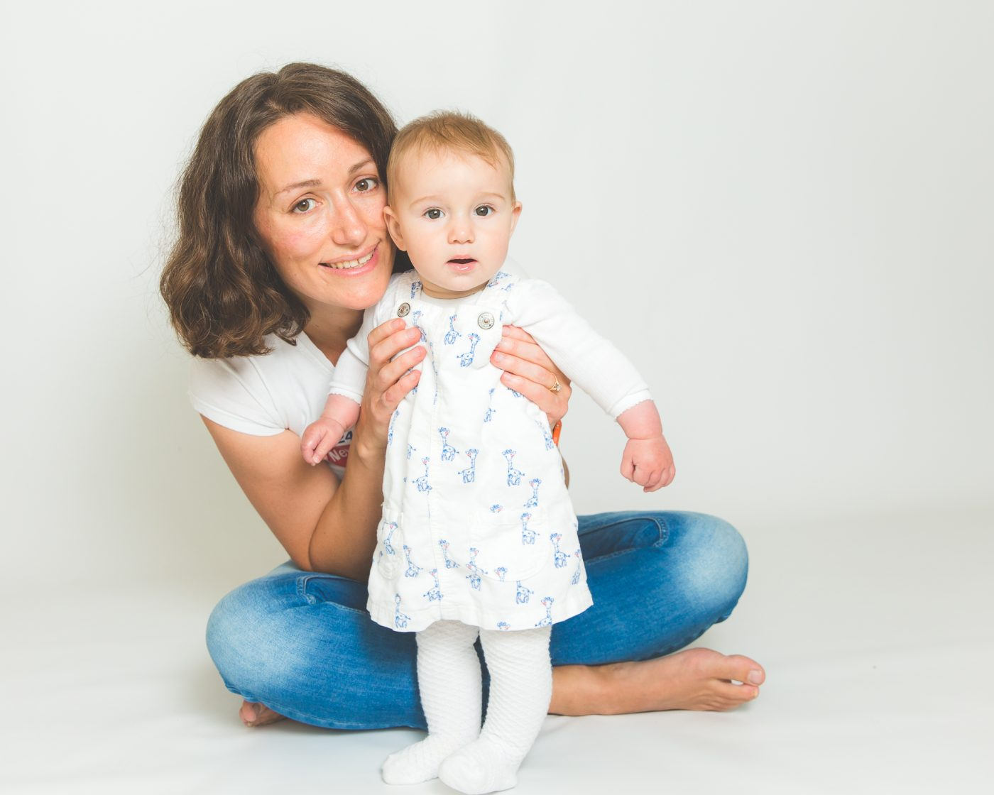 Family photographer harrogate