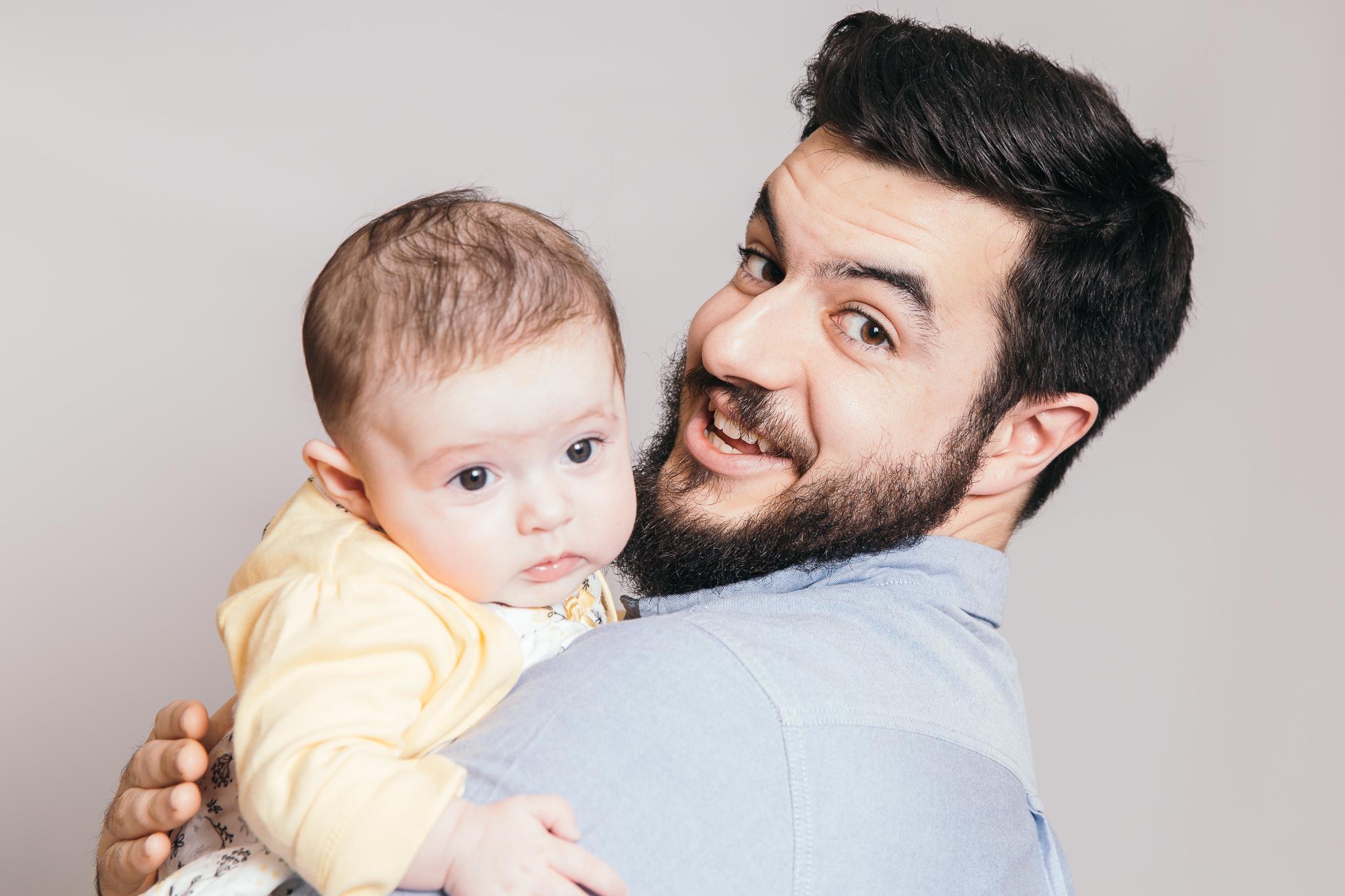 Family photographer harrogate