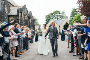 Harrogate Sun Pavilion wedding Amanda Manby