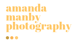 Amanda Manby Photography